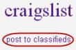 CLpost2classifieds.png