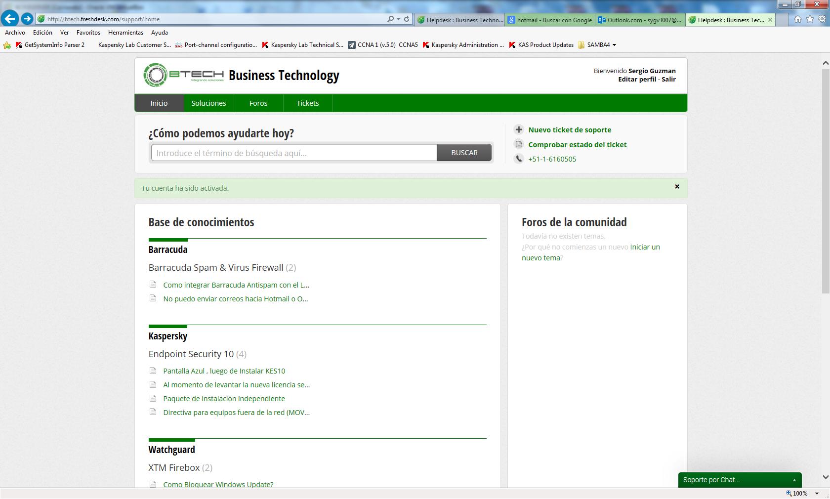 helpdesk_pagina_interna.png