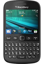 Blackberry Mobile image