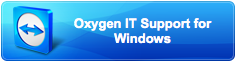 Oxygen IT Remote Support for Windows