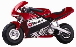 razor pr200 clicking sound electricscooterparts com support rh support electricscooterparts com