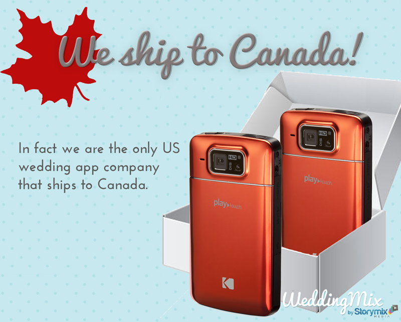 CanadianShipping.png