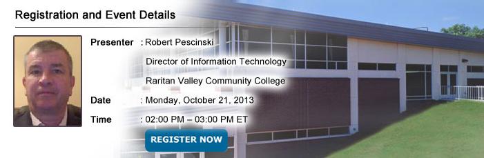 Description: http://design.campuseai.org/Emailers/CampusHelp/rvcc-banner.jpg