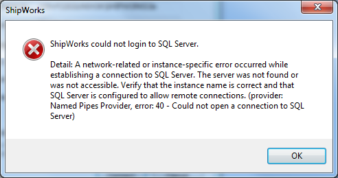 SQL_service_not_running_2.png