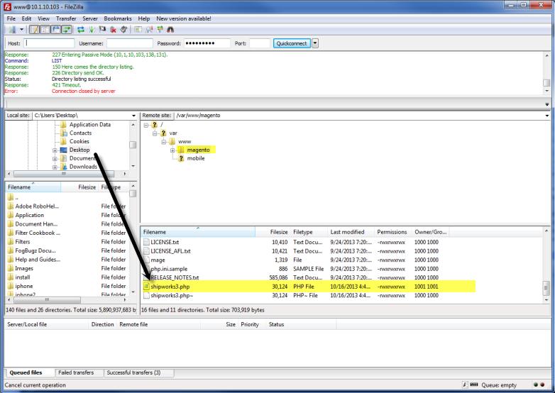 magento_root_folder.png