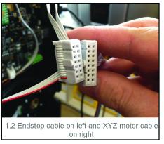 XYZ_motor_cable.jpg
