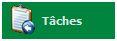 Taches.JPG