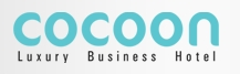 cocoon-logo.jpg