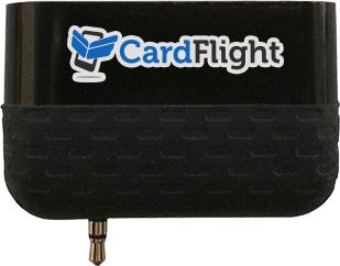 cardflight-card-reader.png