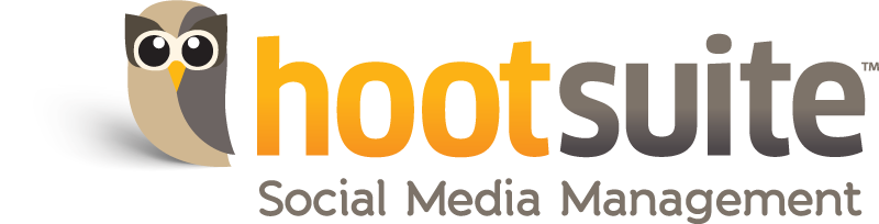 Hootsuite Pro (for Business)