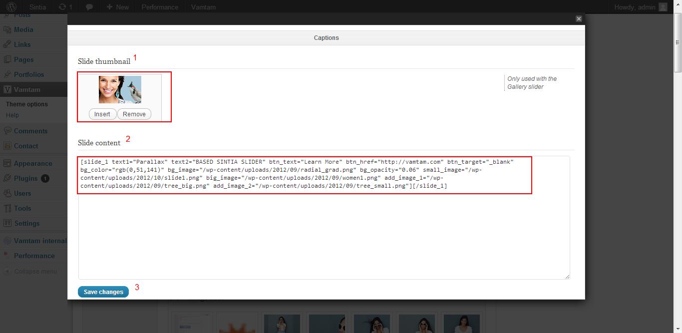 html slide.png
