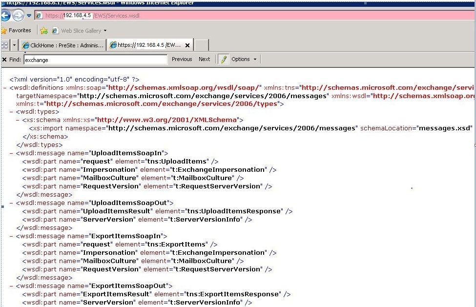 webservice.JPG