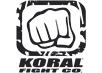 Taglie dei Gi per Brazilian jiu-jitsu 6