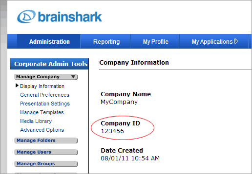 Brainshark-portal-company.png