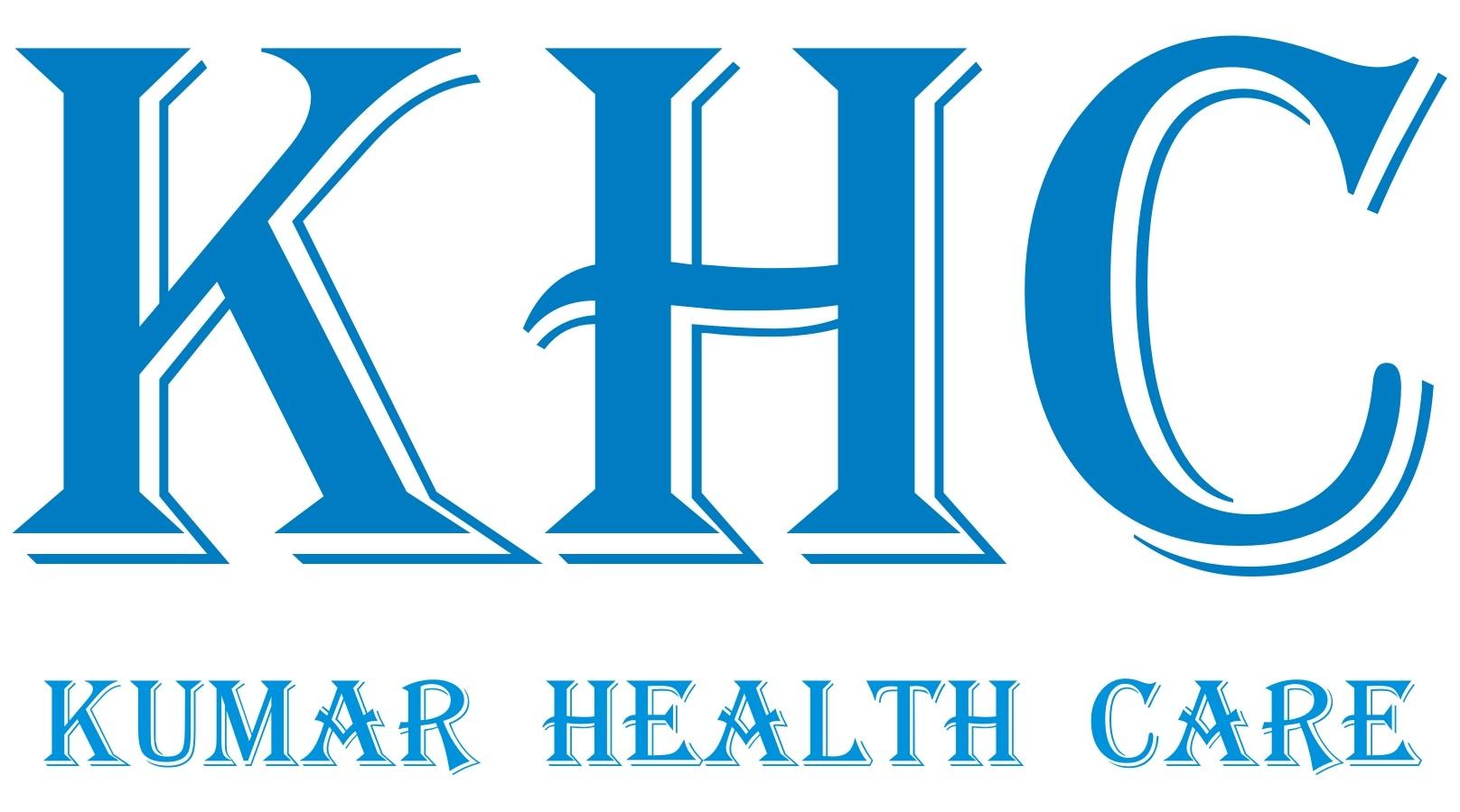KHC Logo.jpg