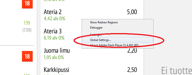 globalsettings.png