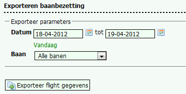 exporteer baanbezetting.png