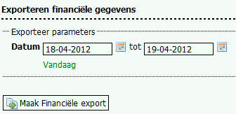 exporteer financiele gegevens.png