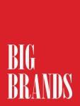 Big-Brands-Time-Machine-Group-UAE.jpg