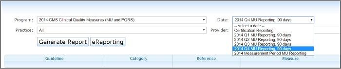 select_date.jpg