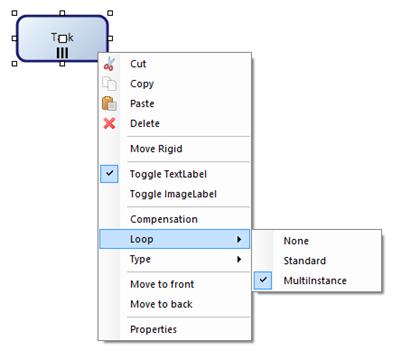 103_-_MultiInstanceConfiguration.PNG