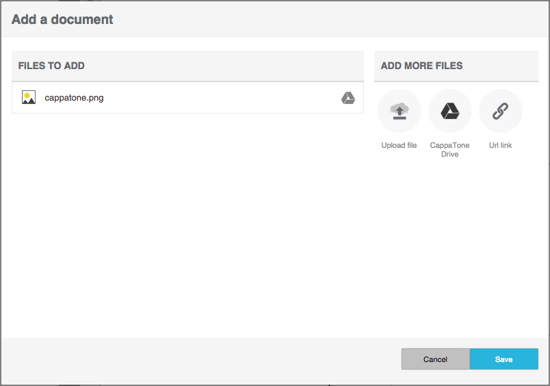 how to add more slides on google drive