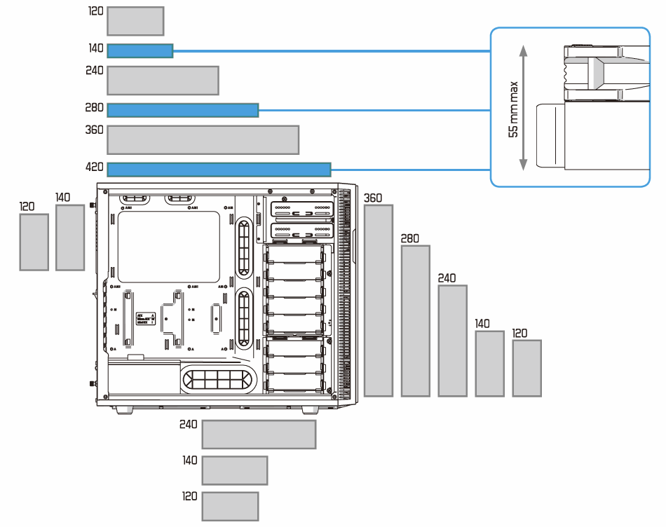 Define_R5_water_cooling_radiator_options.PNG?1418215135