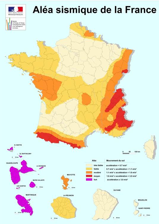 Carte_alea_sismique_avril_2008.jpg
