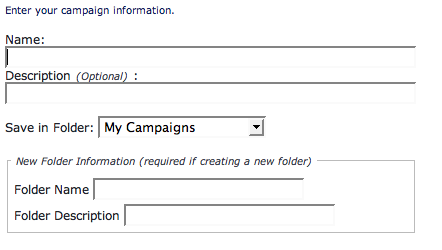 Campaign_Name.png