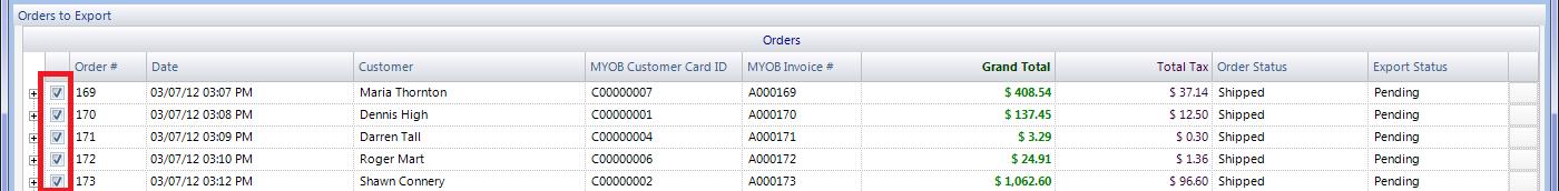 Selected Orders.png
