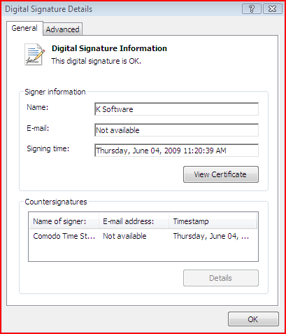 certificate_details.PNG