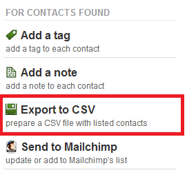 export-contacts.png