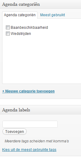 agenda wordpress.png