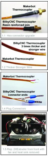Thermocoupler_pic_1.jpg