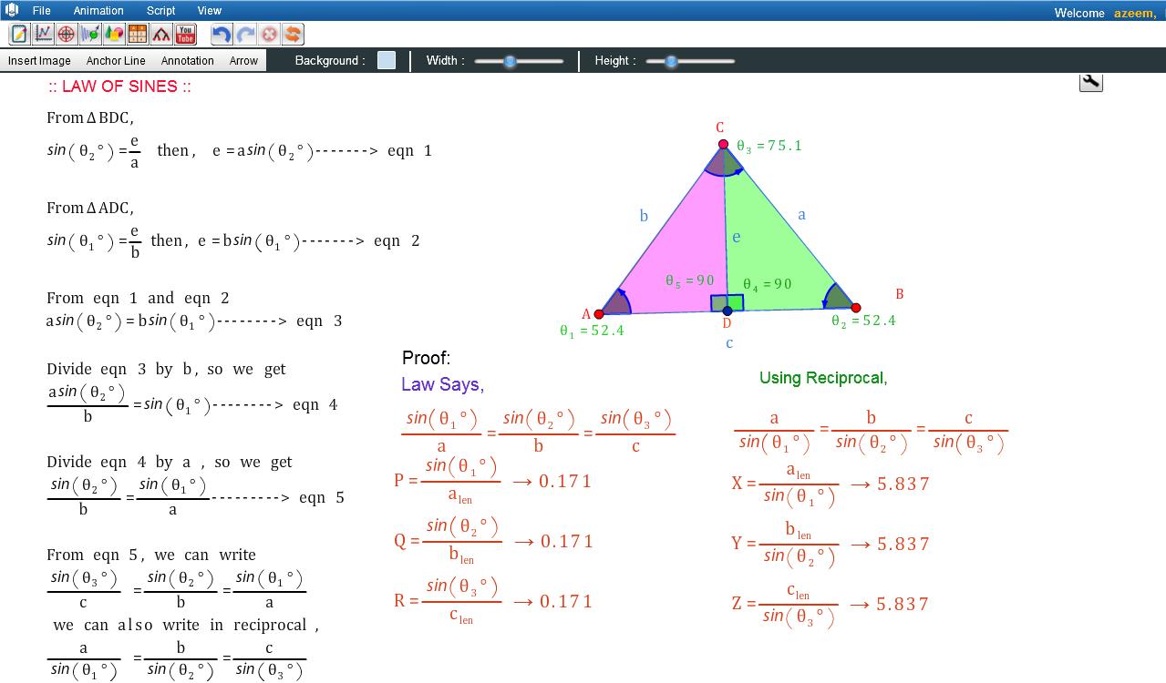 Free Worksheet Graphing Sine And Cosine Worksheet graphing sine and cosine worksheet rringband graphs of workbook site